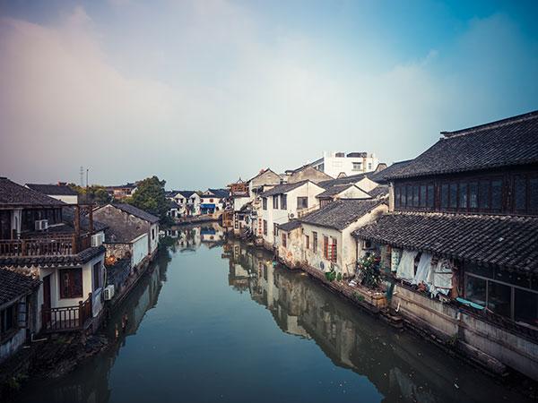 https://it.topchinatravel.com/pic/citta/suzhou/acttractions/Tongli-Water-Town-4.jpg
