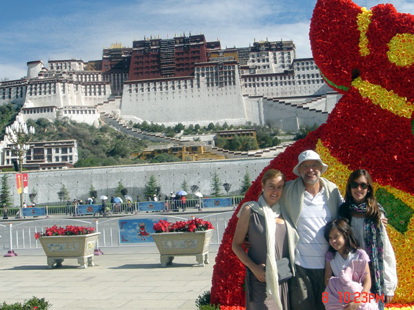 https://it.topchinatravel.com/pic/citta/tibet/clients/tct-clients-potala-palace-04.jpg