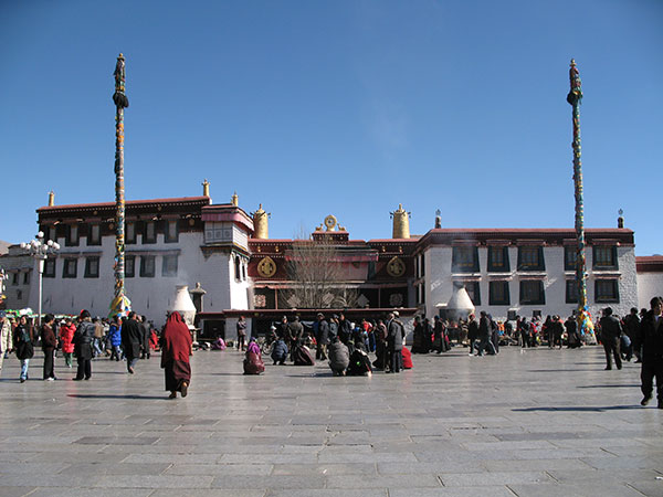 https://it.topchinatravel.com/pic/citta/tibet/lhasa/attractions/Jokhang-Temple-15.jpg