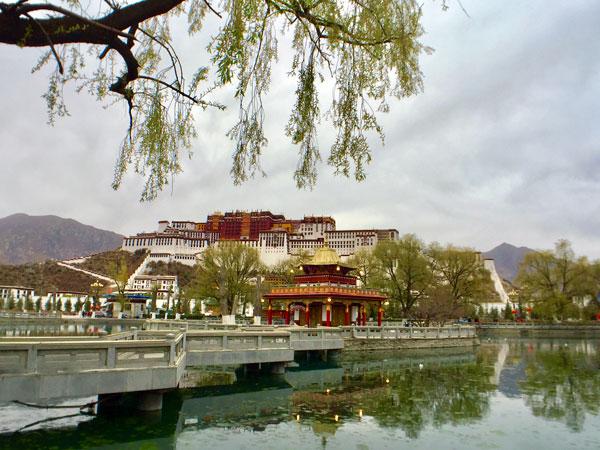 https://it.topchinatravel.com/pic/citta/tibet/lhasa/attractions/Potala-Palace-25.jpg