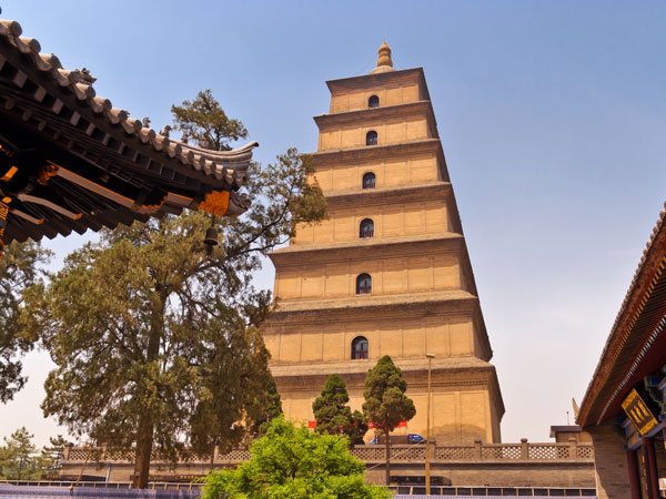 https://it.topchinatravel.com/pic/citta/xian/attractions/Big-Wild-Goose-Pagoda-3.jpg
