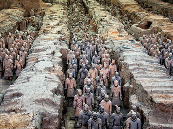 https://it.topchinatravel.com/pic/citta/xian/attractions/Qin-Terracotta-Army-4.jpg