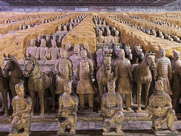https://it.topchinatravel.com/pic/citta/xian/attractions/Qin-Terracotta-Army-5.jpg
