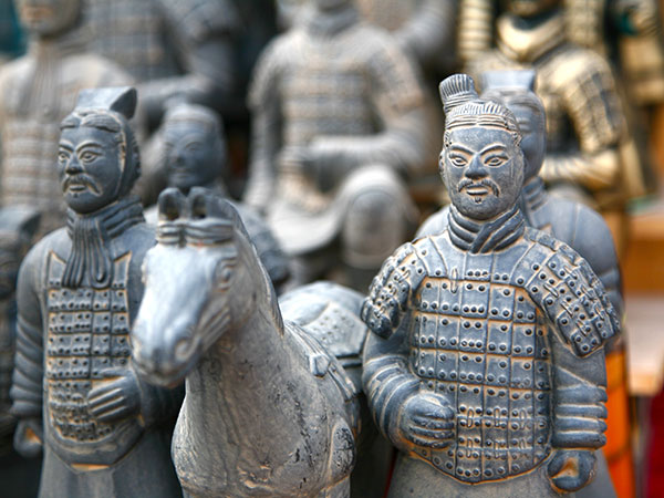 https://it.topchinatravel.com/pic/citta/xian/attractions/Qin-Terracotta-Army-6.jpg