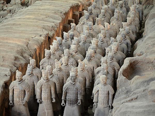 https://it.topchinatravel.com/pic/citta/xian/attractions/Qin-Terracotta-Army-7.jpg