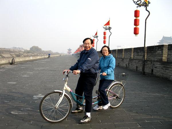 https://it.topchinatravel.com/pic/citta/xian/attractions/Xi-an-City-Wall-21.jpg