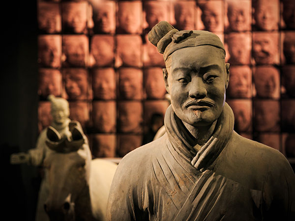 https://it.topchinatravel.com/pic/citta/xian/attractions/qin-terracotta-army-10.jpg