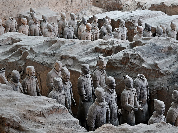 https://it.topchinatravel.com/pic/citta/xian/attractions/qin-terracotta-army-9.jpg