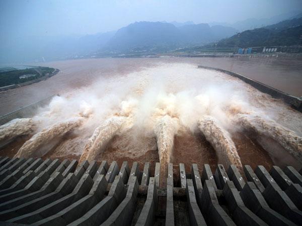 https://it.topchinatravel.com/pic/citta/yangtze-river/attractions/three-gorges-dam-16.jpg